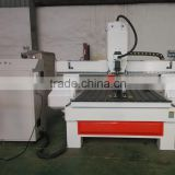 alibaba Prefect woodworking machines wood cnc router