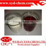 factory water reducer Concrete Admixture Polycarboxylic Superplasticizer