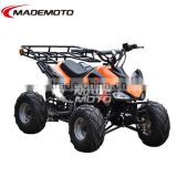 Hot Selling 800W 48V 4 Wheel Mini Adult Electric ATV( EA0802)