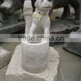 Stone Animal Sculpture With Best Price