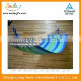 Wholesale Canvas Hammock Can Be Customized For Camping Hammock                                                                         Quality Choice