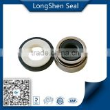 national oil seal cross reference made in China