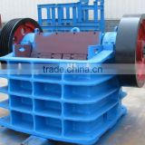 high efficiency ice crusher machine China manufacturer/ jaw crusher / mineral crushing machine