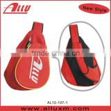 2013 Trendy paddle padel tennis cover racket bag
