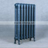 Cast iron heating Radiator for building HY750