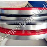 table rubber edge banding ,protective corners for furniture