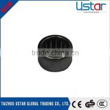 China manufacturer cheap diesel engine parts needle roller bearing