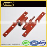 hot sell quality door and window furniture hinge