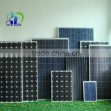 3.2mm high quality Low Iron Solar Glass on sale