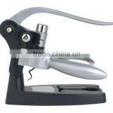 Rabbit wine opener corkscrew cute wine corkscrew bulk wine corkscrew