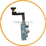 NEW Charging Port Connector Cable Ribbon Flex Cable for Samsung Galaxy S2 i9100 from dailyetech