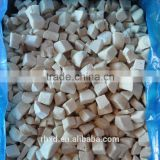 2016 low price frozen mixed vegetable factory