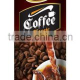 250ml Slim Can Black Coffee Drink
