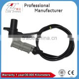 Auto Engine Crankshaft Position Sensor 0281002426 51271200014 51271200015 0281002427 for NEOPLAN VW MAN
