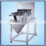 2015 BT-ACZ-C Large 2 Head Linear Weigher of carton filling machine for weighing and filling