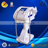 Medial CE approved aesthetic rf facial massager/thermacool fractional rf facial massager