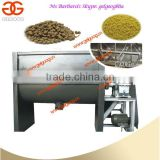 Horizontal Stainless Feed Mixer Machine|Animal Feed Mixing Machine|Poultry Feed Mixer Machine