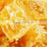 Acacia honey from China