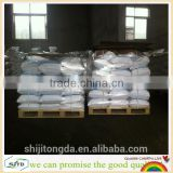 caustic soda flake in 25kg bag bulk sodium hydroxide/CAS No.:1310-73-2