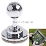 Joystick-IT Arcade Game Stick Controller for iPad 1,2 & Android Tablets Silver