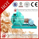 HSM Lifetime Warranty Best Price laboratory hammer mill