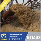 Good Dedging Machine /Sand Dredger For Sale