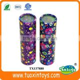 popular promotional kaleidoscope toy manufacturers
