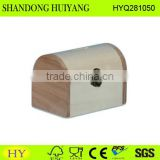 cheap wood money saving box wholesale