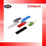 Wood Flooring Laminate Floor Plastic Wedge Spacers