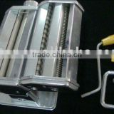 manual pasta machine / manual noodle maker