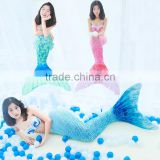 INquiry about wholesale kids Gilrs and Boys mermaid tail with monofin swim