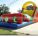 inflatable toys,outdoor inflatable games, inflatable games OT006
