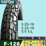 Good price with high quality Motorcycle Tire 3.25-16 3.25-18