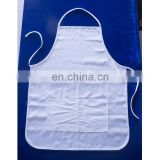 Cheap Sublimation Kitchen Apron for Adult and Kids