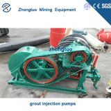 Drilling Mud Pump for Washing|Grouting