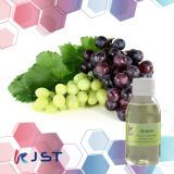 Flavour concentrate fruit series tobacco flavor and mint flavor purity99.9%