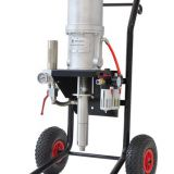 DP-K301/151/451 Professional Pneumatic Airless Sprayer (30:1 15:1 45:1)