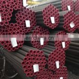 EN10305-1 high precision seamless cold drawn steel tube