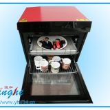 High Quality Cup Mug 4 in 1 Heat Press machine