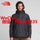 Supply the north face outdoor blazers, coats, jackets,Ski & Snow Wear, factory sources