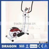 Home Domestic Use Magnetic Elliptical Trainer MET1120