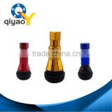 wheel accessories or tyre valves,tire valve stem