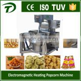 American type caramel popcorn machine sales                                                                         Quality Choice