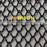 curtain design for living room for Architecture,office ,house partition| generalmesh