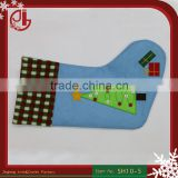 Christmas Stocking Navidad Enfeite De Natal Christmas Decorations For Home Christmas Gift Bag