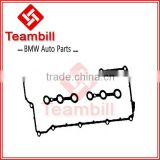Valve cover Gasket for BMW E34 E36 car parts 11129070530 1112 9070 530                                                                                                         Supplier's Choice