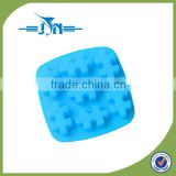 Plastic high quality ice ball with CE certificate