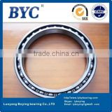 7210 Angular Contact Ball Bearing (50x90x20mm) BYC Provide Ball Screw Bearing Ball screw support bearing