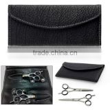 "6"" PROFESSIONAL HAIR CUTTING & THINNING SCISSORS SHEARS HAIRDRESSING SET + CASE/ Beauty instruments manicure and pedicure"
