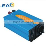 DC to AC power inverter, home inverter modified sine wave inverter